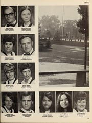 Page 159, 1970 Edition, Carleton University - Yearbook (Ottawa, Ontario Canada) online yearbook collection