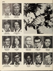 Page 160, 1970 Edition, Carleton University - Yearbook (Ottawa, Ontario Canada) online yearbook collection