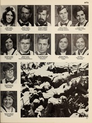 Page 161, 1970 Edition, Carleton University - Yearbook (Ottawa, Ontario Canada) online yearbook collection