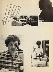 Page 11, 1980 Edition, Carleton University - Yearbook (Ottawa, Ontario Canada) online yearbook collection