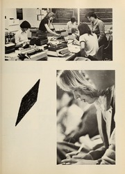 Page 15, 1980 Edition, Carleton University - Yearbook (Ottawa, Ontario Canada) online yearbook collection