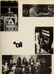 Page 17, 1980 Edition, Carleton University - Yearbook (Ottawa, Ontario Canada) online yearbook collection