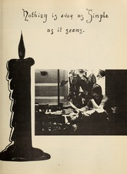Page 7, 1980 Edition, Carleton University - Yearbook (Ottawa, Ontario Canada) online yearbook collection