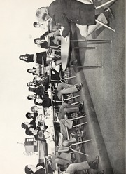 Page 14, 1972 Edition, Strathcona Tweedsmuir School - Paidia Yearbook (Okotoks, Alberta Canada) online yearbook collection