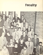 Page 10, 1978 Edition, Strathcona Tweedsmuir School - Paidia Yearbook (Okotoks, Alberta Canada) online yearbook collection