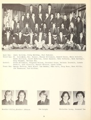 Page 12, 1978 Edition, Strathcona Tweedsmuir School - Paidia Yearbook (Okotoks, Alberta Canada) online yearbook collection
