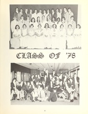 Page 13, 1978 Edition, Strathcona Tweedsmuir School - Paidia Yearbook (Okotoks, Alberta Canada) online yearbook collection