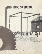 Page 14, 1978 Edition, Strathcona Tweedsmuir School - Paidia Yearbook (Okotoks, Alberta Canada) online yearbook collection