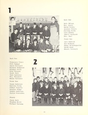 Page 15, 1978 Edition, Strathcona Tweedsmuir School - Paidia Yearbook (Okotoks, Alberta Canada) online yearbook collection