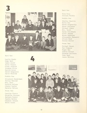 Page 16, 1978 Edition, Strathcona Tweedsmuir School - Paidia Yearbook (Okotoks, Alberta Canada) online yearbook collection