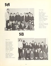 Page 17, 1978 Edition, Strathcona Tweedsmuir School - Paidia Yearbook (Okotoks, Alberta Canada) online yearbook collection