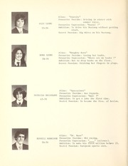 Page 14, 1979 Edition, Strathcona Tweedsmuir School - Paidia Yearbook (Okotoks, Alberta Canada) online yearbook collection