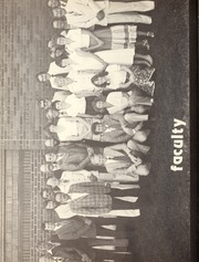 Page 8, 1979 Edition, Strathcona Tweedsmuir School - Paidia Yearbook (Okotoks, Alberta Canada) online yearbook collection