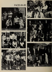 Page 12, 1985 Edition, Pickering College - Voyageur Yearbook (Newmarket, Ontario Canada) online yearbook collection