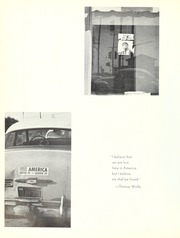 Page 14, 1969 Edition, Junipero Serra High School - El Padre Yearbook (Gardena, CA) online yearbook collection