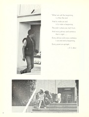 Page 16, 1969 Edition, Junipero Serra High School - El Padre Yearbook (Gardena, CA) online yearbook collection