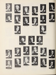 Page 74, 1975 Edition, University of Toronto Engineering Society - Skule Yearbook (Toronto, Ontario Canada) online yearbook collection