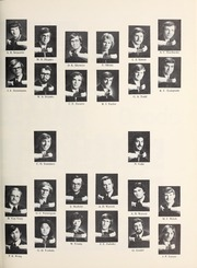 Page 75, 1975 Edition, University of Toronto Engineering Society - Skule Yearbook (Toronto, Ontario Canada) online yearbook collection