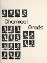 Page 77, 1975 Edition, University of Toronto Engineering Society - Skule Yearbook (Toronto, Ontario Canada) online yearbook collection