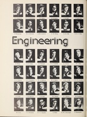 Page 84, 1975 Edition, University of Toronto Engineering Society - Skule Yearbook (Toronto, Ontario Canada) online yearbook collection