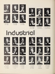 Page 88, 1975 Edition, University of Toronto Engineering Society - Skule Yearbook (Toronto, Ontario Canada) online yearbook collection
