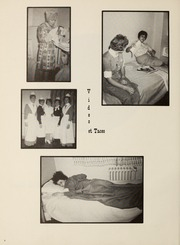 Page 8, 1974 Edition, Mack School of Nursing - Yearbook (St Catherines, Ontario Canada) online yearbook collection