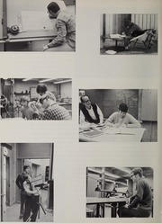 Page 8, 1971 Edition, Lakehead University Engineering Students Society - Yearbook (Thunder Bay, Ontario Canada) online yearbook collection