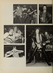 Page 10, 1982 Edition, Durham College - Yearbook (Oshawa, Ontario Canada) online yearbook collection