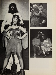 Page 13, 1982 Edition, Durham College - Yearbook (Oshawa, Ontario Canada) online yearbook collection