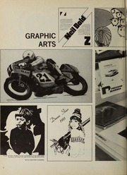 Page 6, 1982 Edition, Durham College - Yearbook (Oshawa, Ontario Canada) online yearbook collection