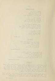 Page 16, 1964 Edition, Halifax Grammar School - Grammarian Yearbook (Halifax, Nova Scotia Canada) online yearbook collection