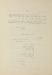 Page 16, 1967 Edition, Halifax Grammar School - Grammarian Yearbook (Halifax, Nova Scotia Canada) online yearbook collection