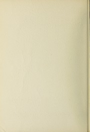 Page 2, 1971 Edition, Halifax Grammar School - Grammarian Yearbook (Halifax, Nova Scotia Canada) online yearbook collection