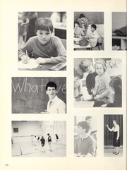 Page 104, 1986 Edition, Halifax Grammar School - Grammarian Yearbook (Halifax, Nova Scotia Canada) online yearbook collection