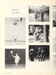 Page 90, 1986 Edition, Halifax Grammar School - Grammarian Yearbook (Halifax, Nova Scotia Canada) online yearbook collection