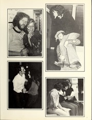 Page 11, 1974 Edition, Niagara College of Applied Arts and Technology - Yearbook (Welland, Ontario Canada) online yearbook collection