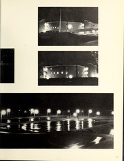 Page 15, 1974 Edition, Niagara College of Applied Arts and Technology - Yearbook (Welland, Ontario Canada) online yearbook collection