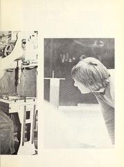 Page 17, 1976 Edition, Niagara College of Applied Arts and Technology - Yearbook (Welland, Ontario Canada) online yearbook collection