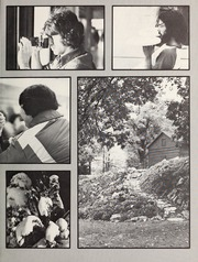 Page 7, 1979 Edition, Niagara College of Applied Arts and Technology - Yearbook (Welland, Ontario Canada) online yearbook collection