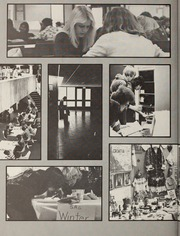 Page 8, 1979 Edition, Niagara College of Applied Arts and Technology - Yearbook (Welland, Ontario Canada) online yearbook collection