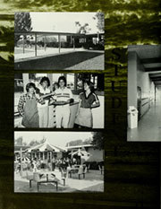 Page 10, 1980 Edition, Bishop Montgomery High School - Excalibur Yearbook (Torrance, CA) online yearbook collection