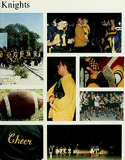 Page 13, 1980 Edition, Bishop Montgomery High School - Excalibur Yearbook (Torrance, CA) online yearbook collection