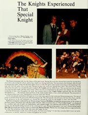 Page 14, 1980 Edition, Bishop Montgomery High School - Excalibur Yearbook (Torrance, CA) online yearbook collection