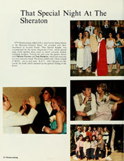Page 16, 1980 Edition, Bishop Montgomery High School - Excalibur Yearbook (Torrance, CA) online yearbook collection