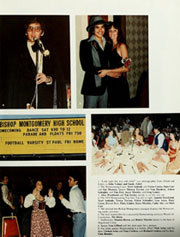 Page 17, 1980 Edition, Bishop Montgomery High School - Excalibur Yearbook (Torrance, CA) online yearbook collection