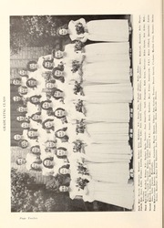 Page 14, 1946 Edition, Trafalgar Castle School - Yearbook (Whitby, Ontario Canada) online yearbook collection