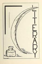 Page 19, 1954 Edition, Trafalgar Castle School - Yearbook (Whitby, Ontario Canada) online yearbook collection