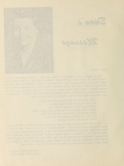 Page 10, 1963 Edition, Trafalgar Castle School - Yearbook (Whitby, Ontario Canada) online yearbook collection