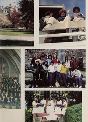 Page 3, 1982 Edition, Trafalgar Castle School - Yearbook (Whitby, Ontario Canada) online yearbook collection