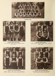 Page 12, 1942 Edition, Elmwood School - Samara Yearbook (Ottawa, Ontario Canada) online yearbook collection